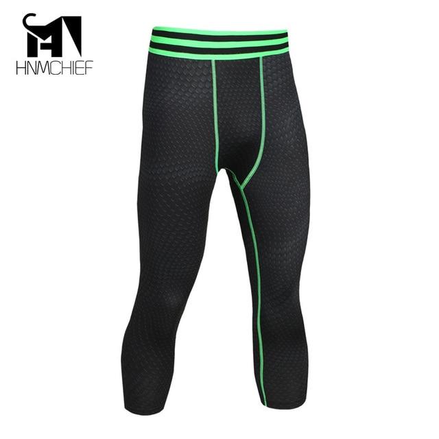 Bodysuit men mens bodysuit underwear Slim Fit Boxer Pants Waist Trainer Compression Contour Men Bodysuit Slimming Body Shaper