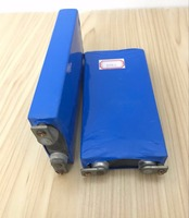 2pack 3.2v 10ah lifepo4 battery 10ah 3.2v 30A discharge 10000mah cell aluminium case for 12v 10ah battery DIY pack power tools