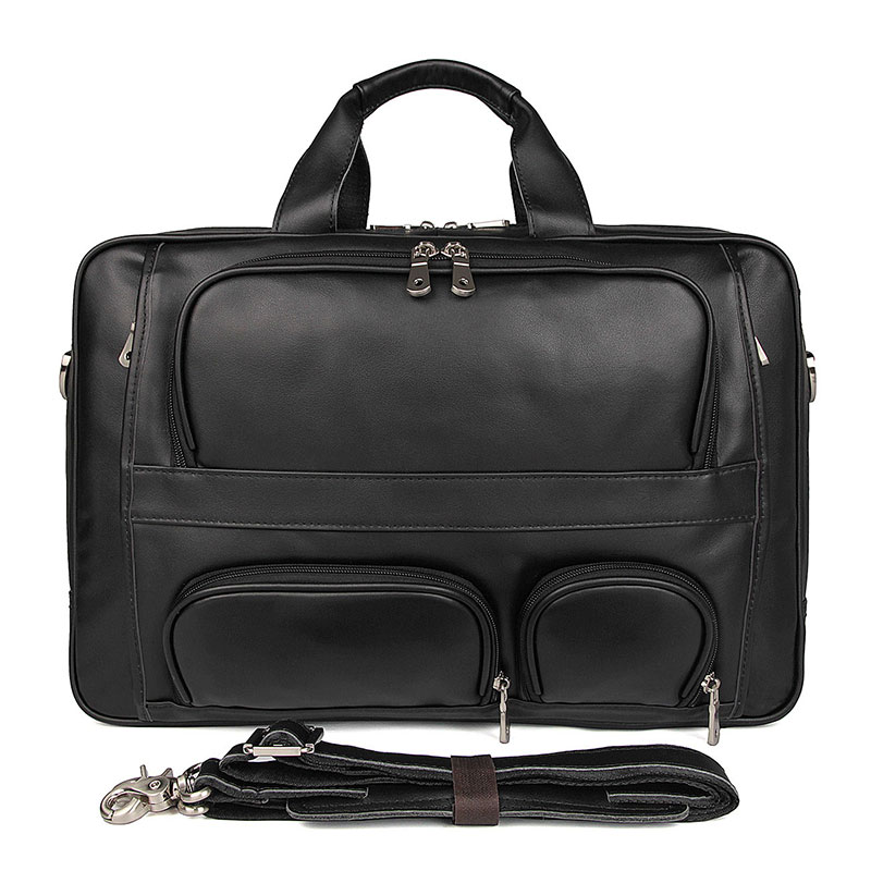 leather briefcase 1_zpszxwz4wzk