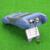 KELUSHI All-Fibra Óptica Power Meter-70 ~ + 10dbm IN-ONE E 10 mw 10 km De Fibra Óptica Cable Tester Pen Localizador Visual de Falhas