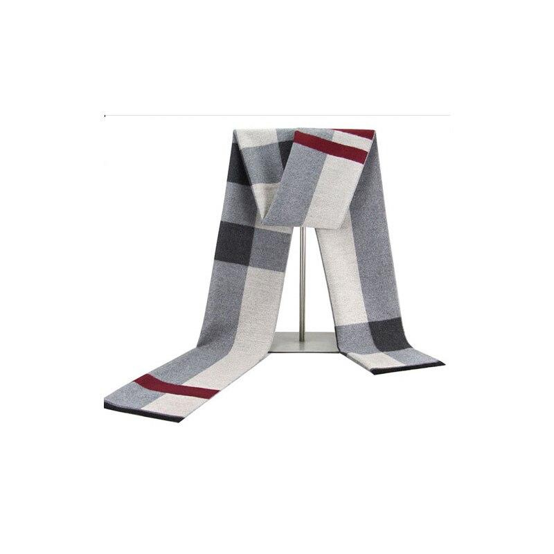 1 2018 mousseline de soie soie coulissantes écharpe est confortable, à la mode et élégant zg0829 bry755