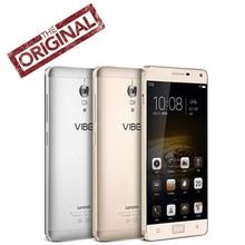 Original Lenovo Vibe P1 Pro C72 C58 4G Cell Phone Android 5.1 Snapdragon 615 Octa Core 5.5'' 1920x1080 3GRAM 16GROM 13MP 5000Mah