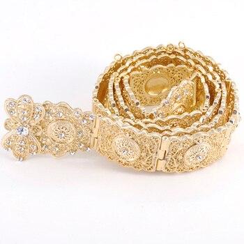 Fashion long sleeve lady adjustable length plate silver metal belt popular fashion belt girl hollow flower wedding belt фото