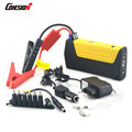 New car jump starter emergency power bank mini portable starter battery multi-functional jump starter EPS charger laptop LED SOS
