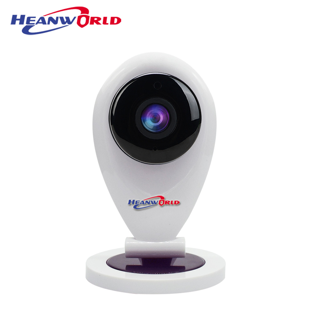 Online Get Cheap Small Security Cameras Wireless -Aliexpress.com ...