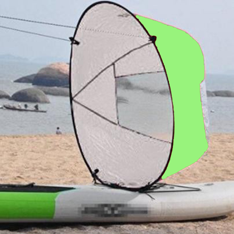 sup paddle surf pad shortboard beach wheels soft inflatable board body standup paddleboard bag kayak suit