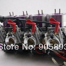 116cc R/C Лодка Газовый двигатель