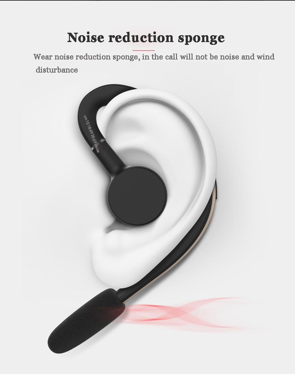 kulaklıkları telefon Mikrofon iphone 7