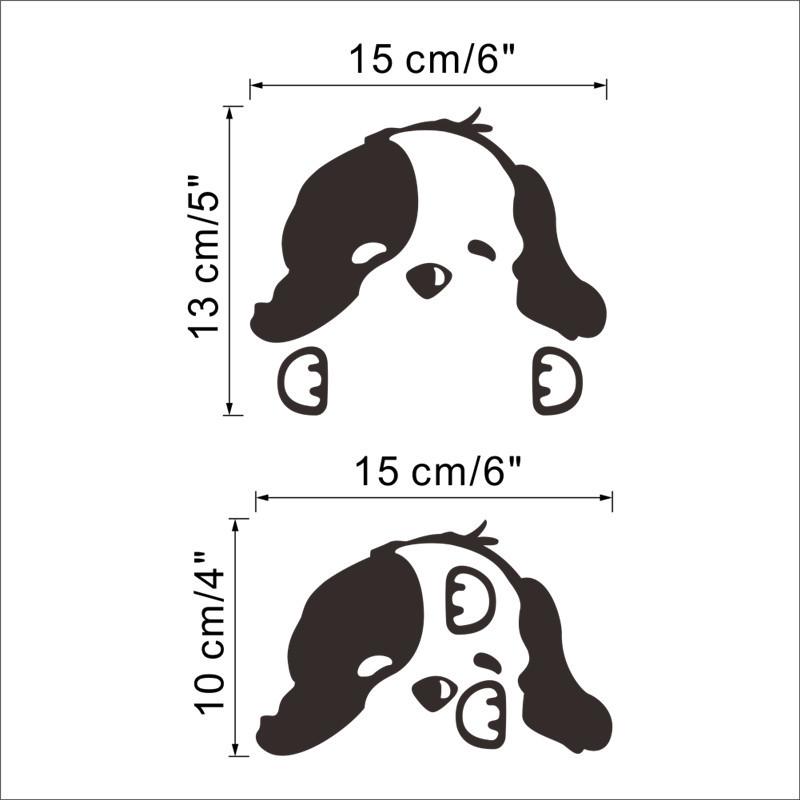 DIY Funny Cute Black Cat Dog Rat Mouse Animls Switch Decal Wall Stickers DIY Funny Cute Black Cat Dog Rat Mouse Animls Switch Decal Wall Stickers HTB1Fnt5JVXXXXXOXVXXq6xXFXXX2
