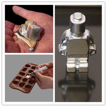 лучшая цена Free Shipping Gallium metal 99 99% Purity10g 20g 50g 100g Gallium Element Low Melting Point Metal Educational Magician Diy Toy
