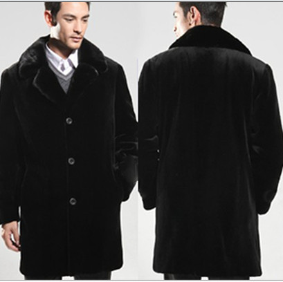 Compare Prices on Mink Coat Vintage- Online Shopping/Buy Low Price