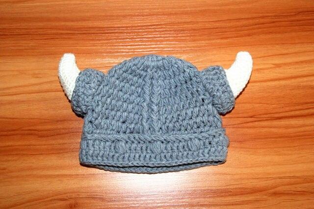 Tienda Online El envío libre, ganchillo sombrero recién nacido ...
