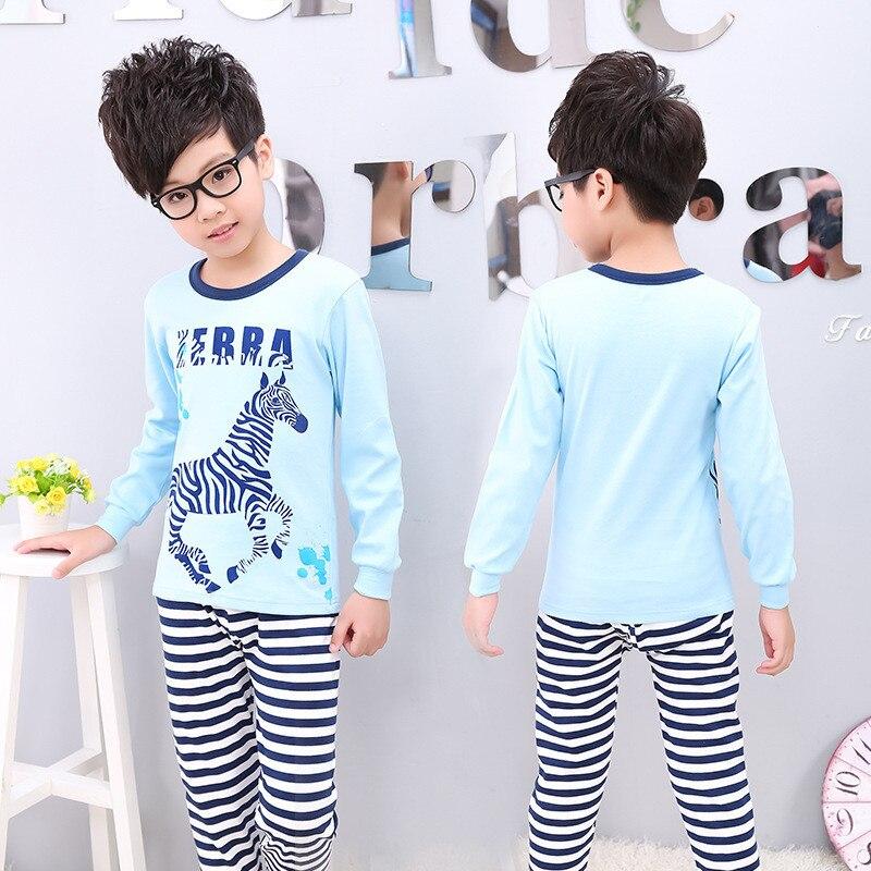 thermal underwear for kids page 4 - calvin-klein