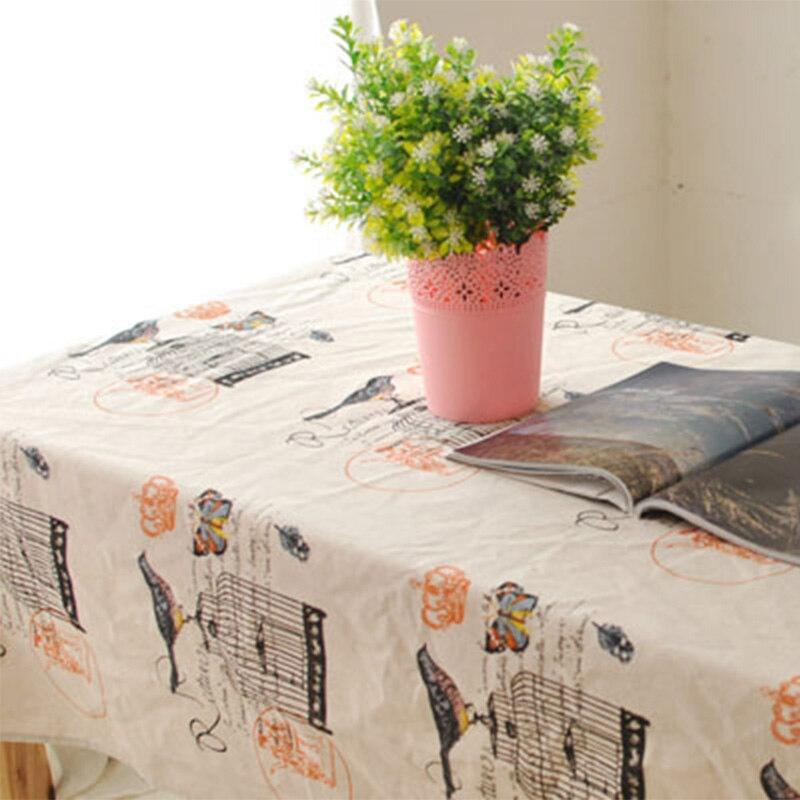 Online kaufen großhandel schmetterling tischdecken aus china ...