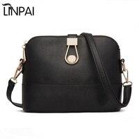 Small Autumn Shell Bag Fashion Embroidery Shoulder Bag New Women Messenger Bag Hot Sale Messenger Bag