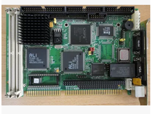 original SBC8243 selling with good quality and contacting us