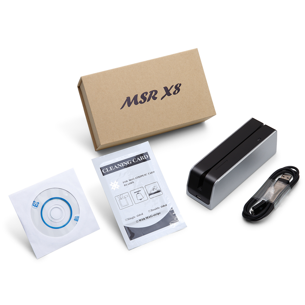 MSR X8-06.jpg