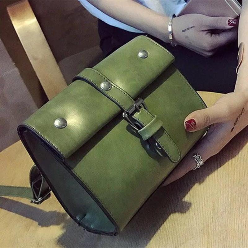 New fashion casual small leather flap handbags high quality hotsale ladies party purse clutches women crossbody shoulder evenin