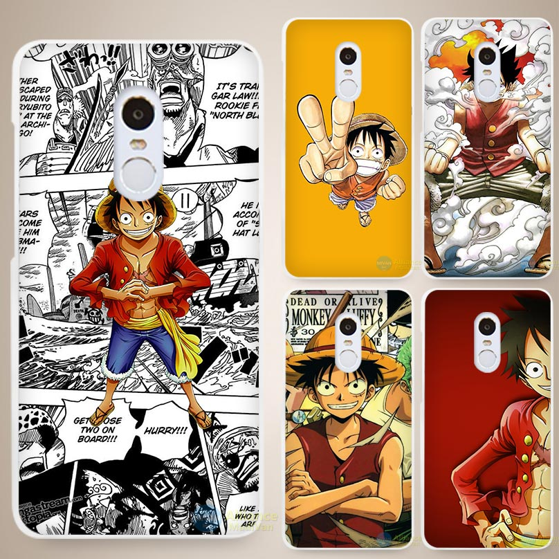 Telecharger des livre french: telecharger one piece tome 1.