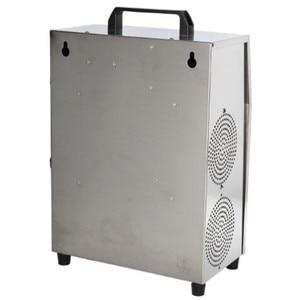 Image 2 - GeneratorโอโซนAir Purifyingหรือน้ำ5กรัม/ชั่วโมงAir Feeding Air Coolingจัดส่งฟรีโดยDHL/FEDEX/EMS
