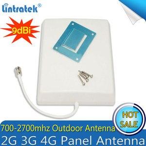 Image 3 - Vận Chuyển Miễn Phí 3G Chiếc LTE 1900 MHz Tín Hiệu Điện Thoại Repeater GSM 3G 4G Di Động Tăng Cường Tín Hiệu 1900 MHz Tế Bào Khuếch Đại Tín Hiệu