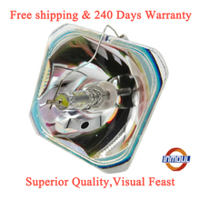 Inmoul A+ quality and 95% Brightness projector lamp For ELPLP68 for EH TW5900/EH TW6000/EH TW6000W/EH TW6100/PowerLite HC3010