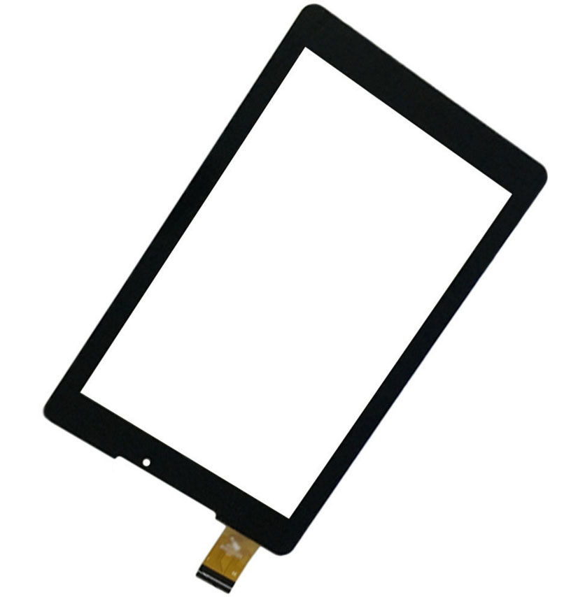 New touch Screen Digitizer For 7 inch Tablet PB70A2616 Touch Panel Glass Lens Sensor Replacement Free Shipping new 7 inch tablet touch screen panel digitizer glass sensor for tyf1039v8 free shipping