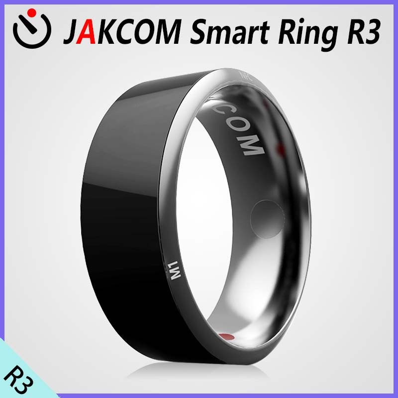 Jakcom Smart Ring R3 Hot Sale In Mobile Phone Housings As For Galaxy S4 Lcd I9505 For Asus Battery Cover D6603