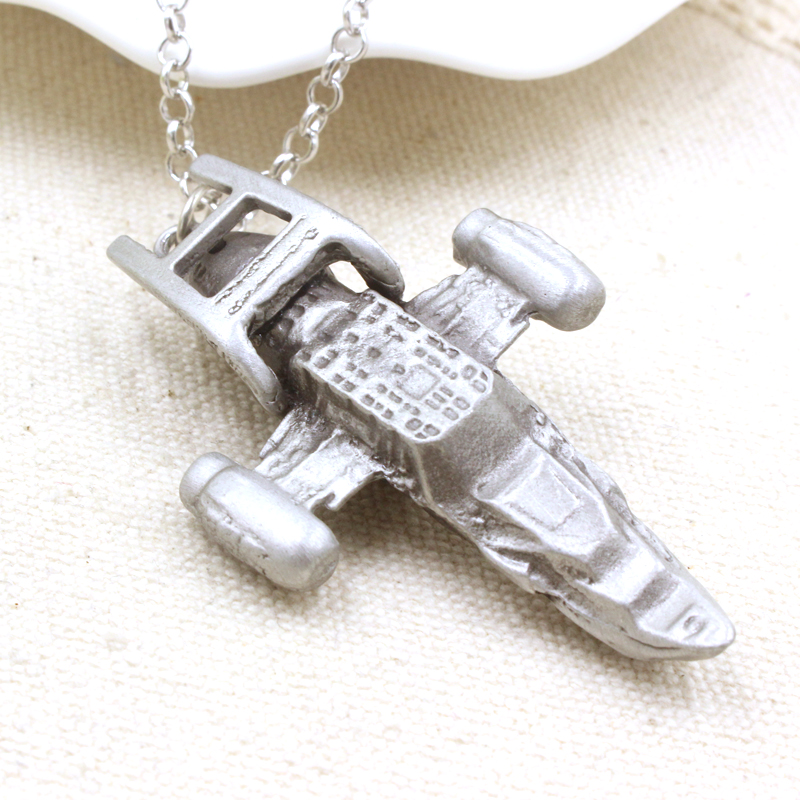 Movie star wars firefly serenity replica hd space ship metal pendant movie star wars firefly serenity replica hd space ship metal pendant necklace purse buckle film surrounding chain necklace k104 in pendant necklaces from aloadofball Image collections