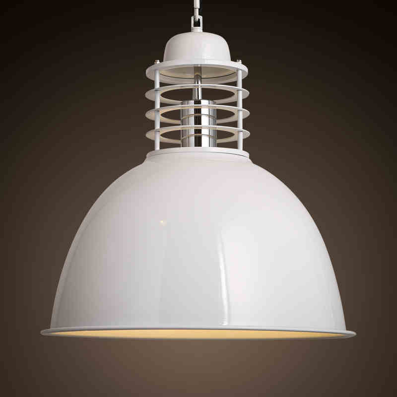 Modern creative personality living room chandelier Nordic minimalist fashion bedroom iron bar restaurant lighting lampshade nordic bedroom lamp clot multiple chandelier iron minimalist living room lights modern creative restaurant a1 zh
