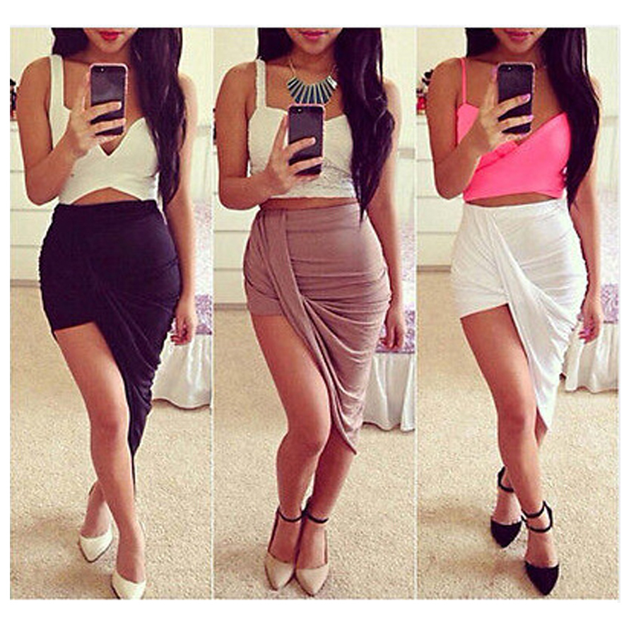 clothing for tall women Picture - More Detailed Picture about 2015 ...