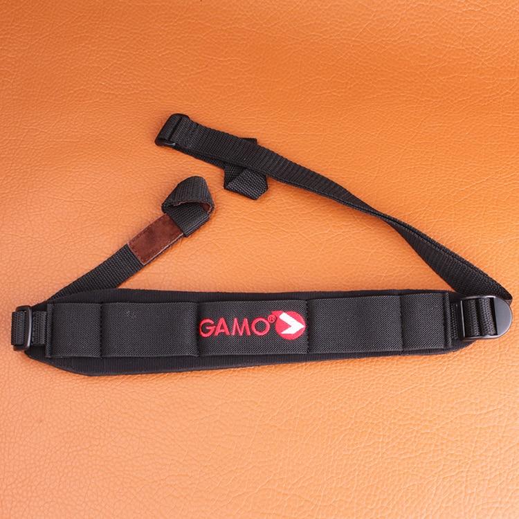 Gamo Gun buddy perfect for any air rifle sling swivels
