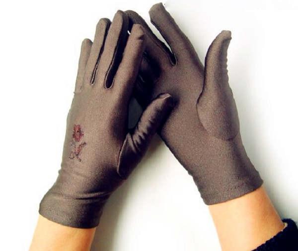恋物癖中的胶衣(latex rubber)与全身包裹紧缚Zentai和Bodystocking