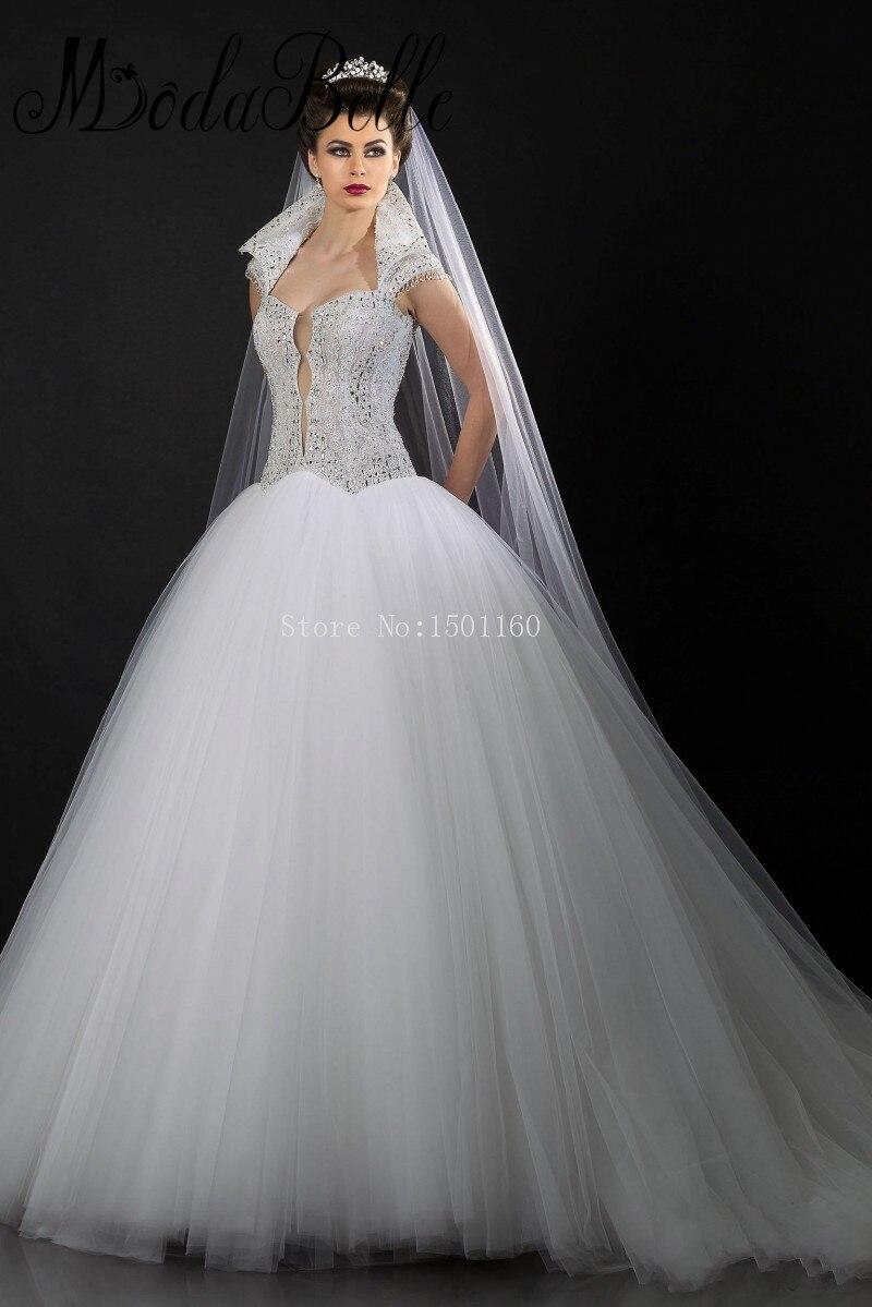 Mariage queen b for Plus la taille des robes de mariage formel