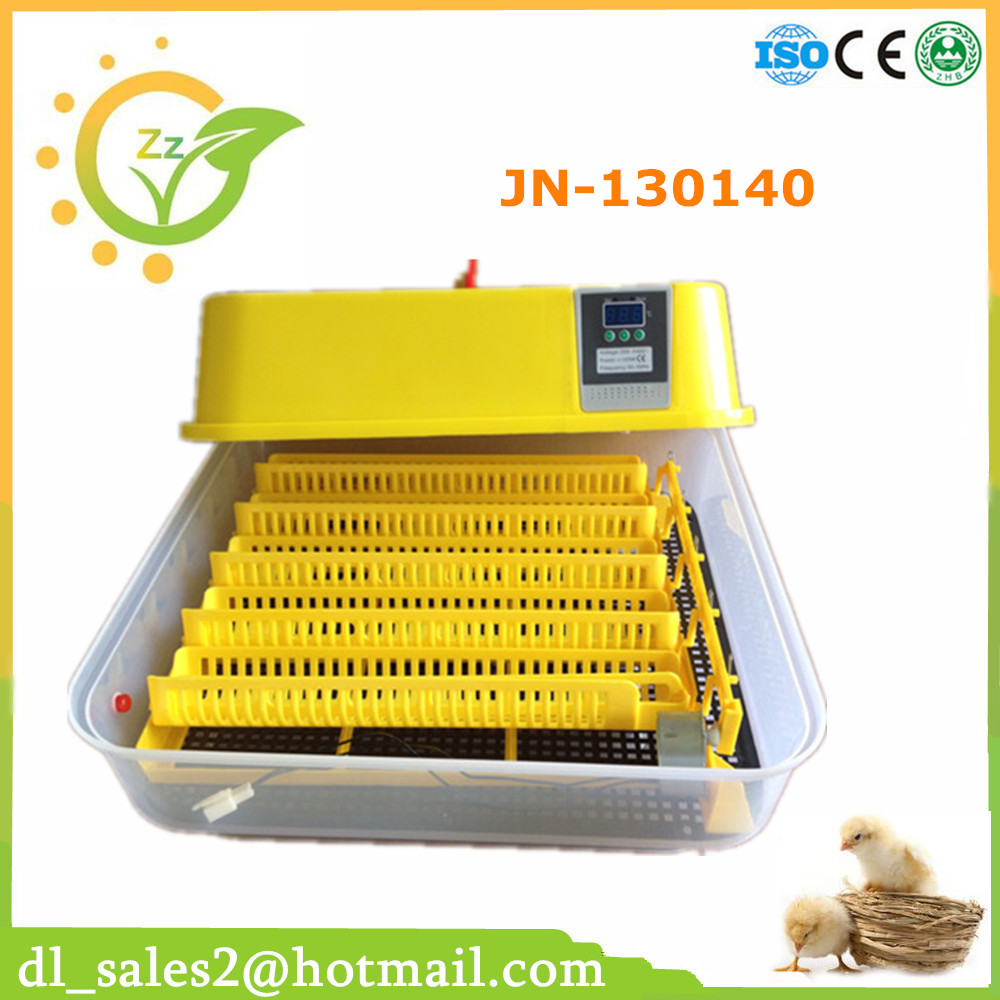 Mini egg incubator for chicken quail adjustable egg tray high hatching rate family type high quality holding 60 chicken eggs manual jn2 60 mini egg incubator high hatching rate