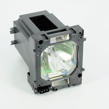 610-334-2788 / POA-LMP108 Original lamp with housing for SANYO PLC-XP100 / XP100L / XP1000 EIKI LC-X80 projectors(NSHA330W))