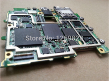 high quality for Asus PadFone 2 A68 Cell Phone 16G motherboard Mobile Phone Circuits board free shipping
