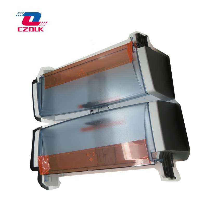 New Compatible RM1-4722-000 Paper Pick-Up Tray Assembly For HP M1522 M1120