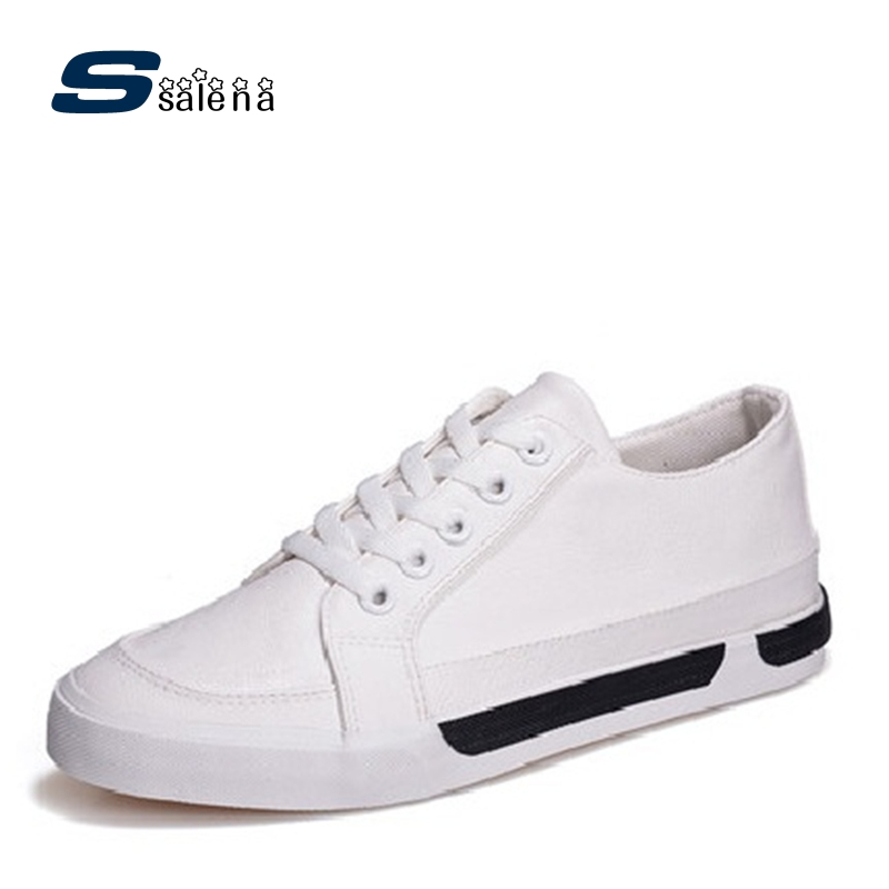 Men Casual Shoes Soft Footwear Classic Flats Men Shoes Good Quality Working Shoes AA20298 male casual shoes soft footwear classic men working shoes flats good quality outdoor walking shoes aa20135