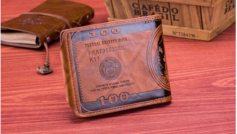 2016 new wallet (10)