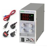 Wholesale KPS1510D 15V 10A Digital Adjustable Mini DC Power Supply Switch DC Power Supply 110 220V
