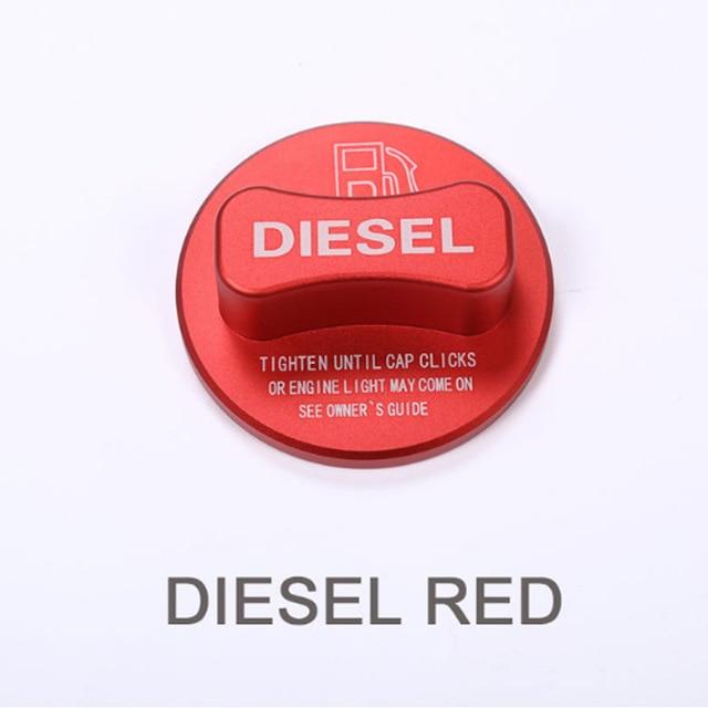 Car-Gasoline-Diesel-Fuel-Tank-Cap-Cover-Trim-For-Mercedes-benz-A-B-C-E-S.jpg_640x640 (2)