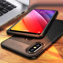 Case For Xiaomi Redmi Note 7 7 Pro Case Bumper Cover Soft Silicone Case For Redmi 6 6A Note 6 Pro  Case For Redmi Note 6 7 Pro sitemap 6 xml hrefpage hrefhref page 7