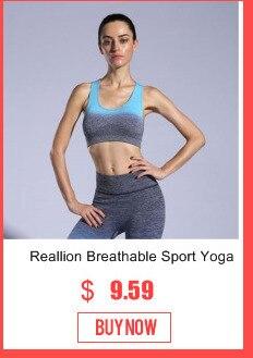 d71d2e6296 Springy Girls Bras Yoga Camouflage Tshirt Women Clothing Bikini Push Up  Fitness Body Building Sports Bra Chest Pad