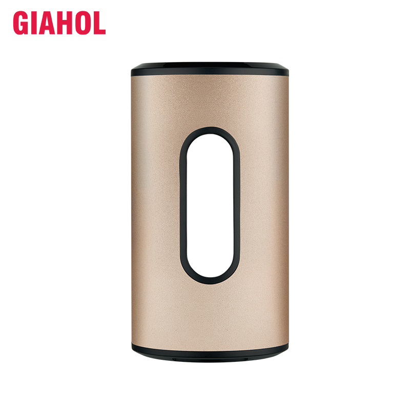 GIAHOL Ultra Quiet Portable Ozone Air Sterilizer USB Mini Stylish Super Energy Efficient Air Purifier with Light for Car home GIAHOL Ultra Quiet Portable Ozone Air Sterilizer USB Mini Stylish Super Energy Efficient Air Purifier with Light for Car home