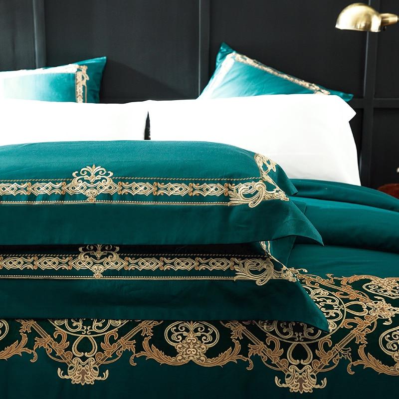 New semana cama Conjunto 32