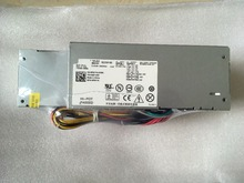 100% working desktop power supply For AC235AS-00 760 780 960 980 L235P-01 L235P-00 H235P-00 H235E-00 0PW116,Fully tested.