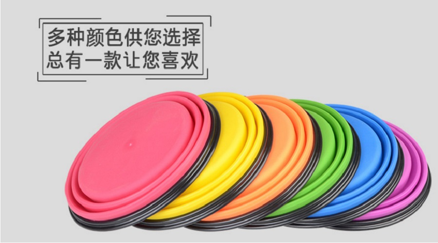 G76_New_Pet_Dog_Cat_Silicone_Fording_Feeding_Bowl_Water_Dish_Portable_Big_size_Feeder-Travel_Bowls_for_Large_dog_8