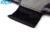Anti-slip Universal Tampa de Assento Do Carro Assento Do Carro Do Inverno de Algodão Respirável PU PVC Almofada de Volta Cadeira de Tampas de Assento Do Carro Pad Carro-styling