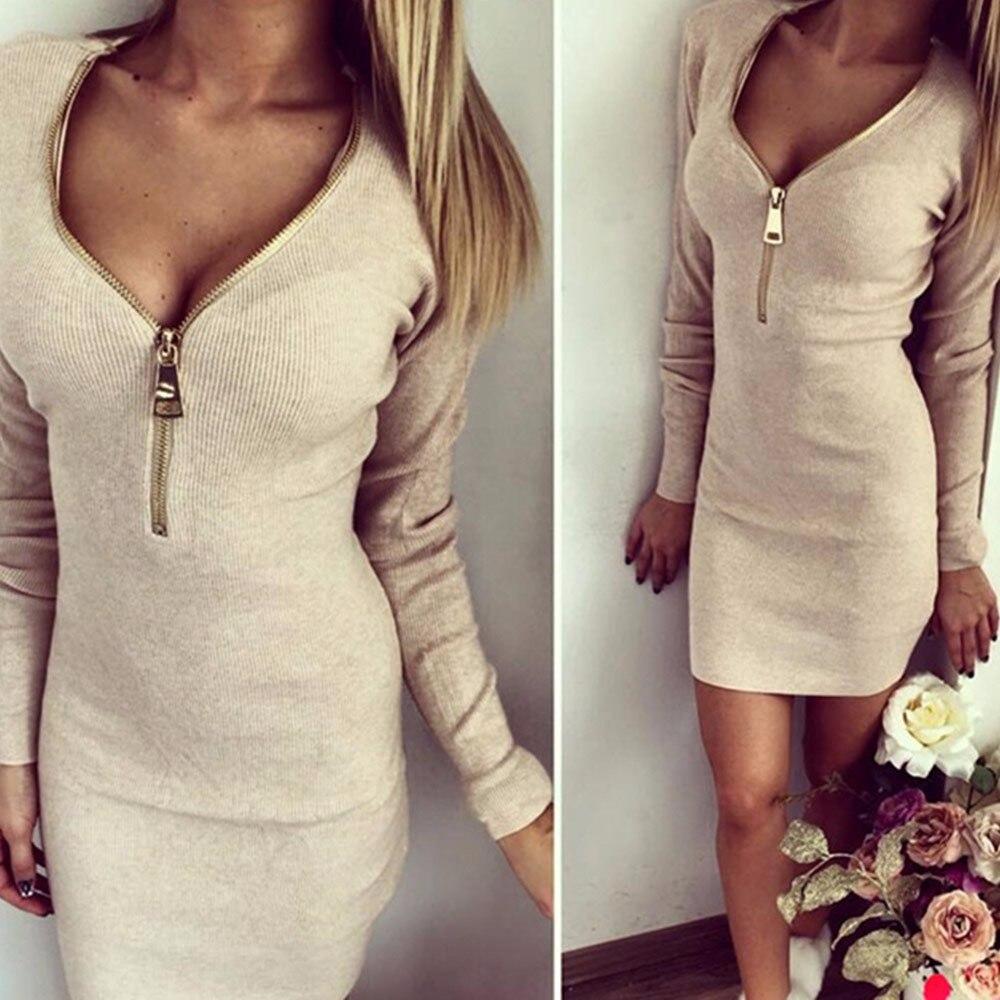 Cheap Sweater Dresses for Women Reviews - Online Shopping Cheap ...